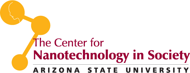 http://cns.asu.edu/sites/default/files/CNS-ASU-logo.jpg