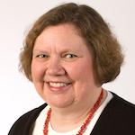 Susan Cozzens